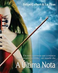 Banner_Promocao-Aultiima_nota