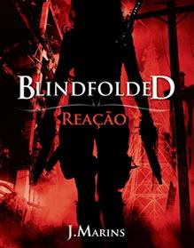 Banner_Promocao-Blindfolded