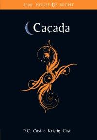 CACADA_1308508612P
