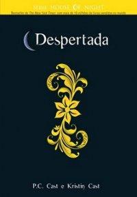 DESPERTADA_1306279905P