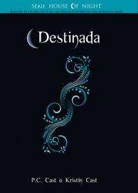 DESTINADA_1325716699P (1)