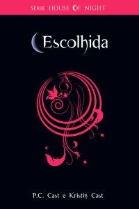 ESCOLHIDA_1308508460P