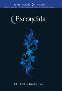 ESCONDIDA_1356134578P