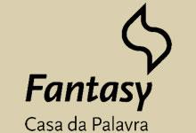 """[Novidades] Segundo graphic novel baseado em """"A Guerra dos Tronos"""" será lançado pela Fantasy"""