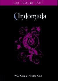 INDOMADA_1308509015P