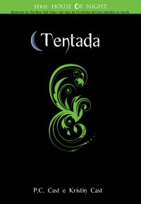 TENTADA_1279672641P