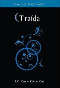 TRAIDA_1249645812P
