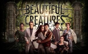 beautiful-creatures-banner
