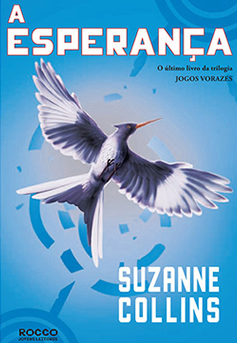 livro-esperanca