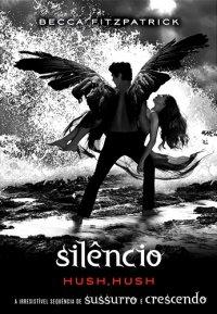 silencio-beccafitzpatrick