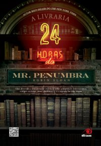 A_LIVRARIA_24_HORAS_DO_MR_PENUMBRA_1363383810P