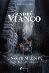 A_NOITE_MALDITA__andrevianco-novoseculo