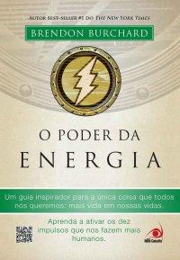 O_PODER_DA_ENERGIA_1363383978P
