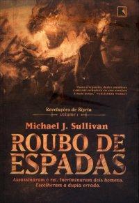 ROUBO_DE_ESPADAS_1363380960P