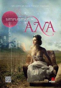 SIMPLESMENTE_ANA_