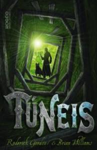 TUNEIS_1230763023P