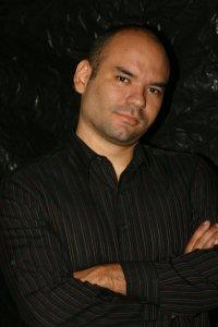 andrevianco-autor