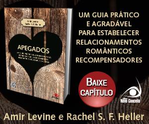 banner_Apegados_300x250px