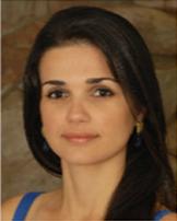 [Novidades] Marina Carvalho agora conta com uma coluna no blog oficial da Novo Conceito