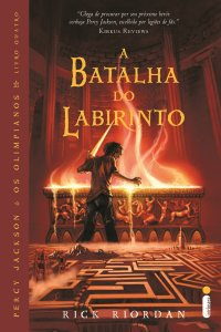 A_BATALHA_DO_LABIRINTO_1364235826P