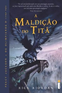 A_MALDICAO_DO_TITA_1364235610P