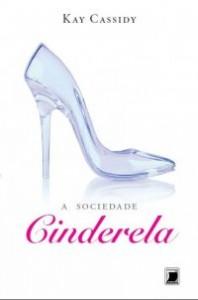 A_SOCIEDADE_CINDERELA_1364946387P