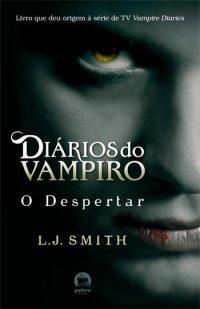 DIARIOS_DO_VAMPIRO_1246827726P