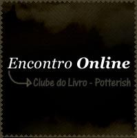 EncontroOnline-clubedolivro-potterish-padrao