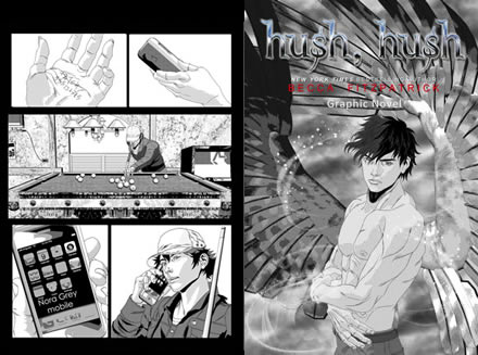 Graphic_Novel-sussurros-001