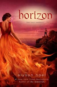 HORIZON-Alyson Noël_1361993538P
