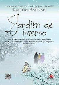 JARDIM_DE_INVERNO_1363383891P