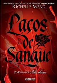 LACOS_DE_SANGUE_1367004444P