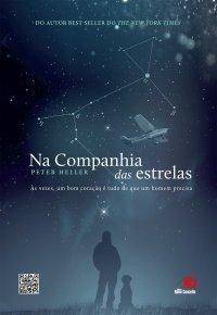 NA_COMPANHIA_DAS_ESTRELAS_1365596945P