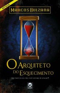 O_ARQUITETO_DO_ESQUECIMENTO_1283228995P