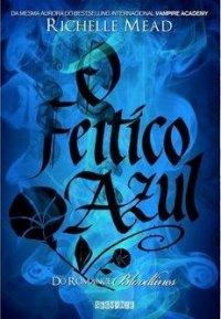 O_FEITICO_AZUL_1367004976P