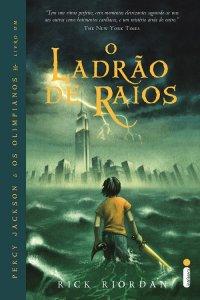 O_LADRAO_DE_RAIOS_1364235342P