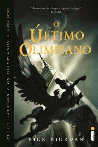 O_LTIMO_OLIMPIANO_1364236102P