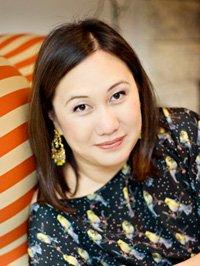 """Capa do terceiro volume da série """"As Feiticeiras de East End"""" – Melissa De La Cruz"""