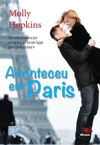 ACONTECEU_EM_PARIS__1368458195P
