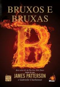 BRUXOS_E_BRUXAS_1368458640P