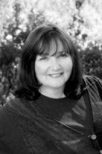 """Novos livros para série """"Os Cárpatos"""", por Christine Feehan"""