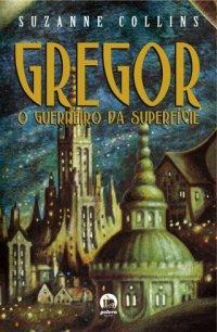 GREGORN_O_GUERREIRO_DA_SUPERFICIE_1336431395P