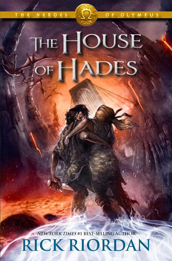 House of Hades (americana)1