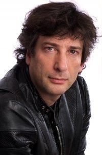 """[Novidades] """"Os Livros da Magia"""", por Neil Gaiman, ganham edição de luxo."""