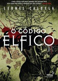 O_CODIGO_LFICO_1365367750P