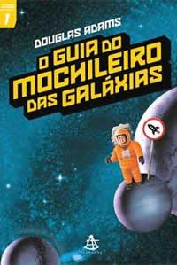 O_GUIA_DO_MOCHILEIRO_DAS_GALAXIAS