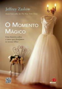 O_MOMENTO_MAGICO_1365596698P