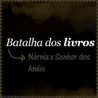 batalha-narniaxsenhordosaneis