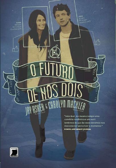 o-futuro-de-nós-dois