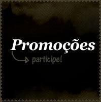 promocoes-participe